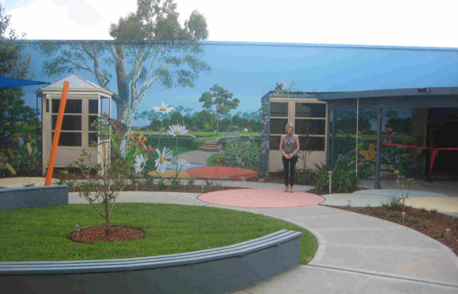 Opt Hosp Campbelltown PediatricAfter